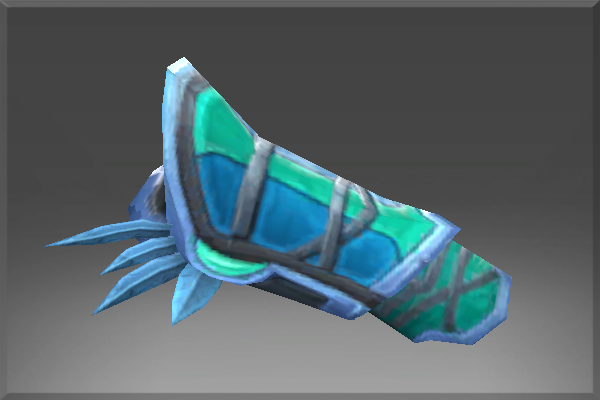 Icon for Sentinel Gloves