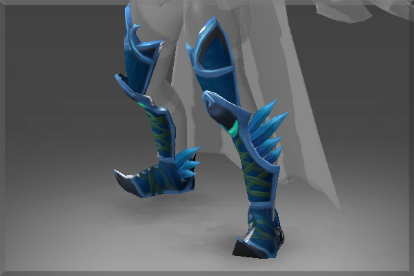 Icon for Sentinel Legs