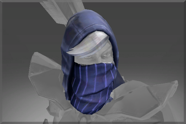 Icon for Hood of the Master Thief