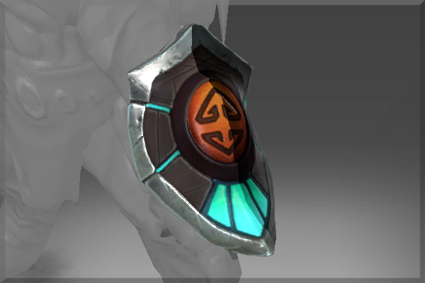 Icon for Shield of the World Splitter