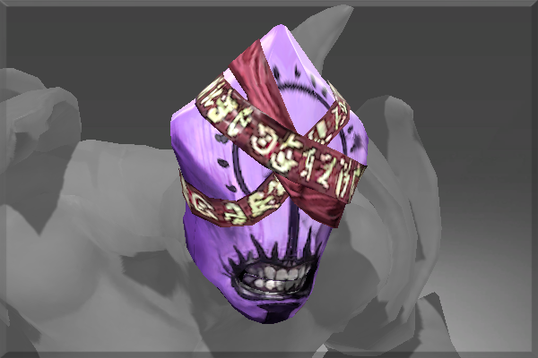 Faceless void rift head large.69c678dc5e29f85064ffd2fded8cfbdd265383b1
