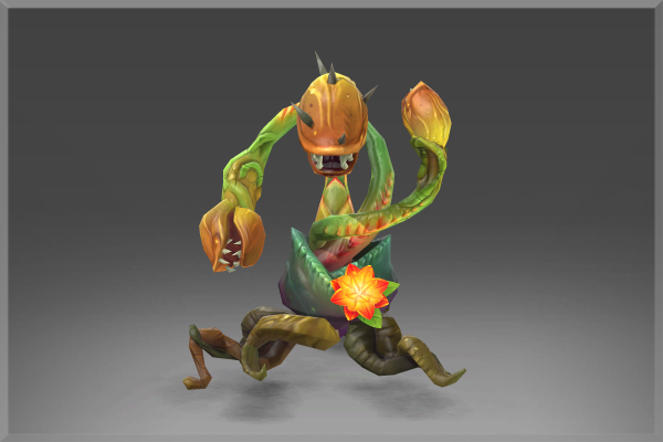 Icon for Primeval Treant