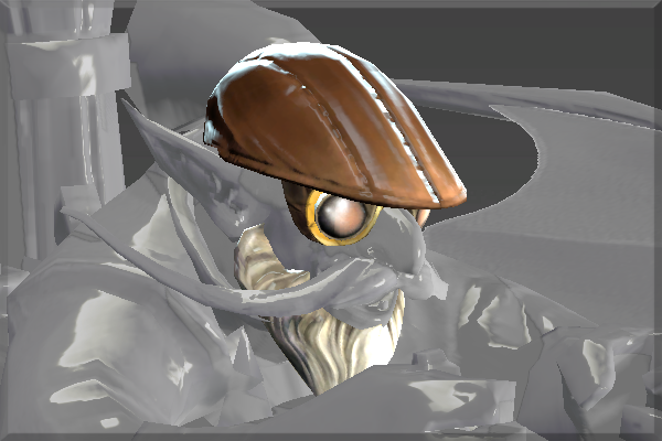 Icon for Olde Cap of the Rainmaker