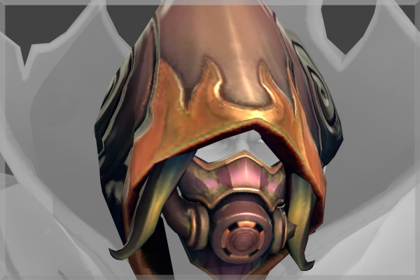 Icon for Covenant of the Depths Mask