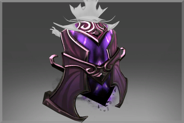 Icon for Dark Artistry Cape