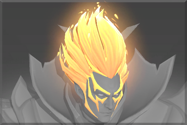 Icon for Magus Apex