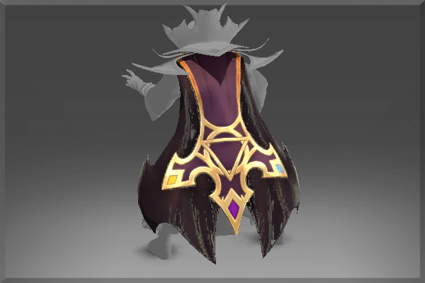 Icon for Sempiternal Revelations Cape