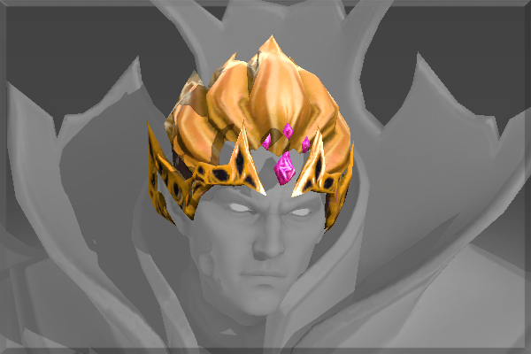 Icon for Hair of Sinister Lightning
