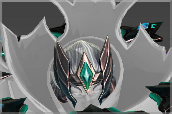 Icon for Crown of Fate Meridian
