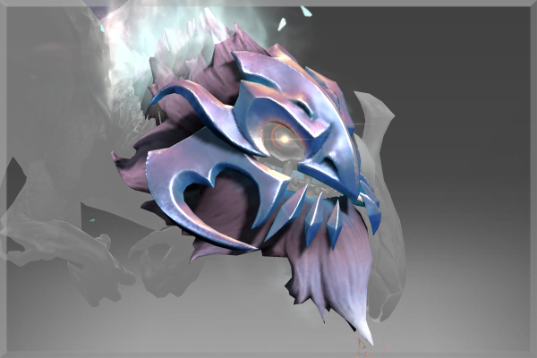 Jakiro ti7 immortal head ice large.3aa52767f645e8e2b91613e7188f76ed0ba07981