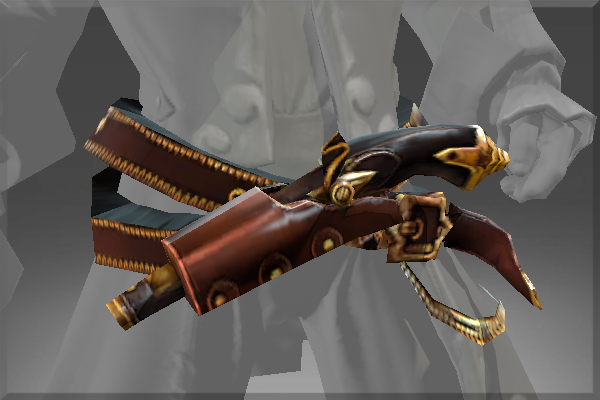 Flintlock of the divine anchor large.db0f584bd02c5c6933f6f351f60d2c17e934105c