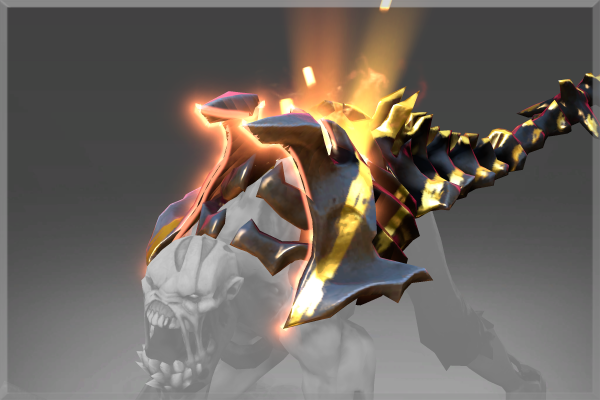 Lifestealer immortal back golden large.c82928fa5431005e3bb6ff02a574142ff90960f0