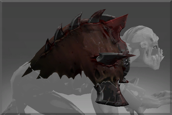 Icon for Compendium Blades of the Bloody Ripper