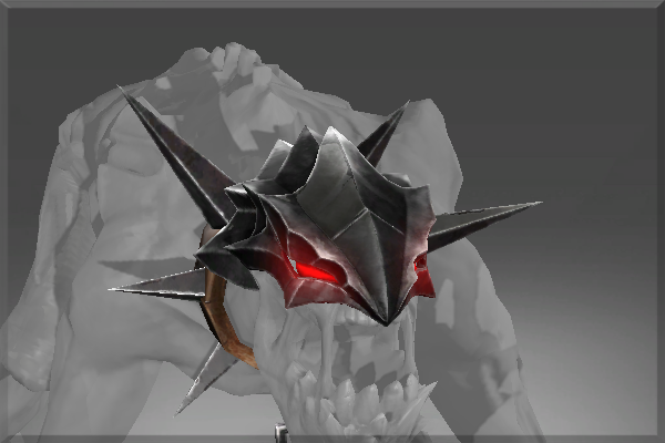 Icon for Helmet of the Transmuted Armaments
