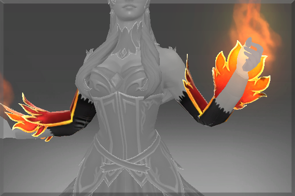 Bewitching flame arms large.b0f88c42f7878eb198a29f637070cbaef3296ecf
