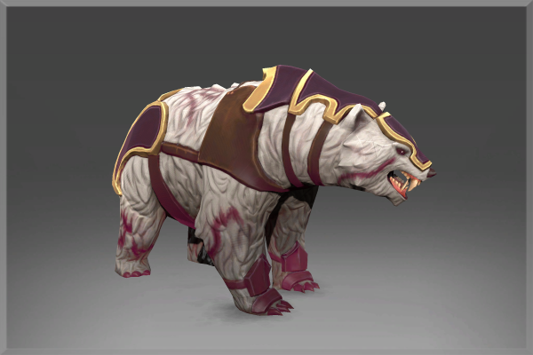 Spirit of the atniw npc dota lone druid bear large.b1cf66f05f1d029b6e0cb26c16fe720372b5e0b7