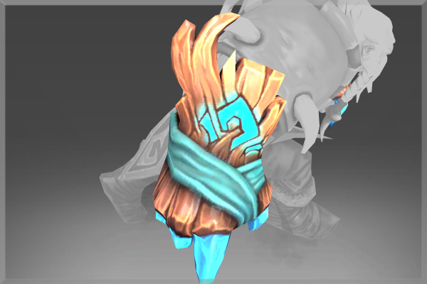 Elemental curse set arms large.65b1aeef905d499239ee472cdcde54184316b547