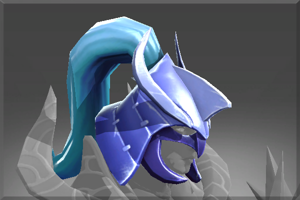 Icon for Dusklight Crest