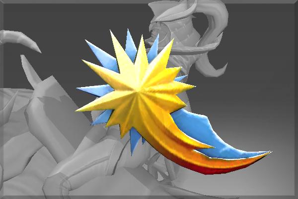 Icon for Dusklight Star
