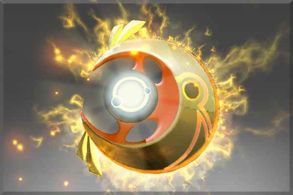 Icon for Golden Moonfall