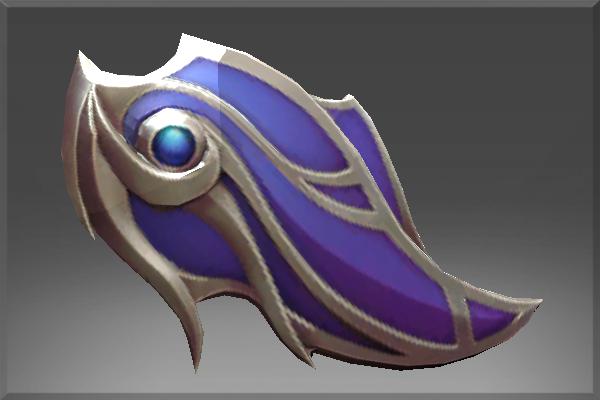 Icon for Rider's Eclipse Shield