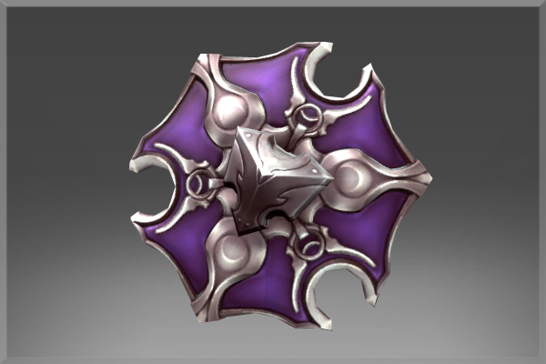 Icon for Shield of the Dark Moon Stalker