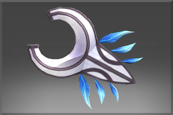 Icon for Umbra Rider Shield