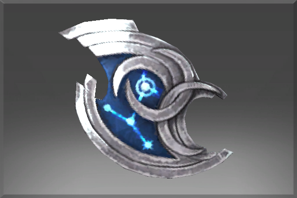 Icon for Shield of the Azure Constellation