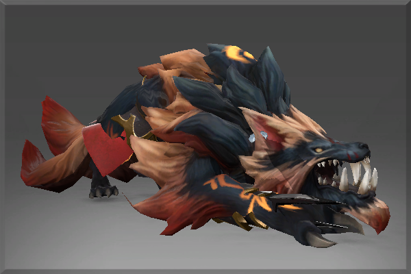 Hunter kings trueform npc dota hero lycan large.c4da4b36551520155177fecc3ba5718a134bfbab