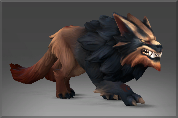 Hunter kings wolves npc dota lycan wolf1 large.39c894b374fdf0359ee5a356eaeb91ac325aa463
