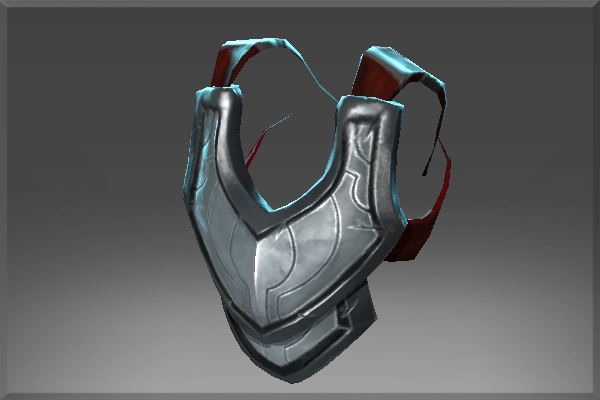 Icon for Defender's Armor