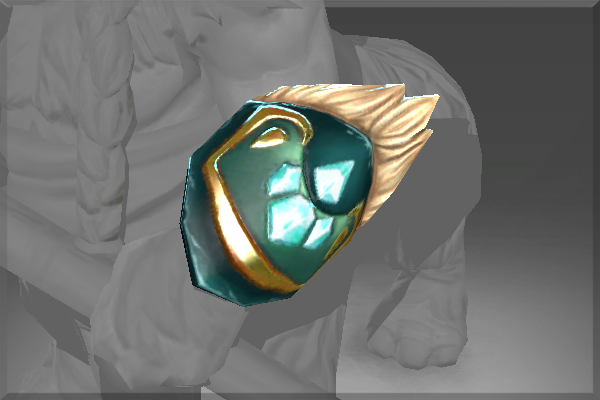 Icon for Bracers of the Magnoceri