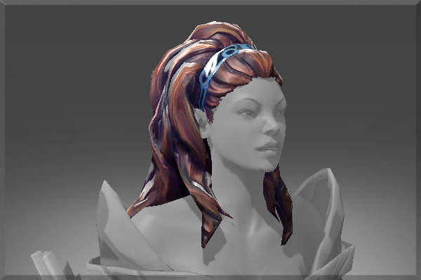 Mirana nightsilver hair large.e0c88825c1a4941e737fed34b192bc2430d7852f