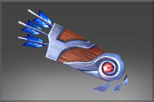 Icon for Moon Rift Quiver