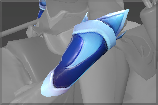 Icon for Starlight Armguards