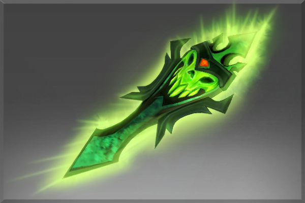 Icon for Blade of Tears