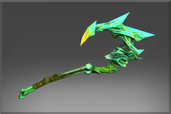 Scytheofplague weapon large.6a7cb9a4d947dded60ba35817a631b8f73491001