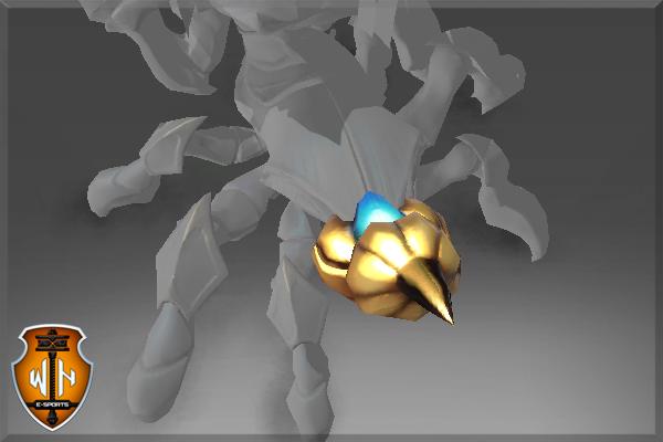 Icon for Stinger of the Chosen Larva