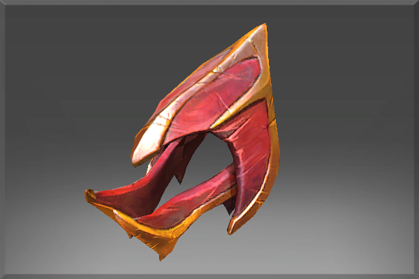 Icon for Sacred Orb Helm