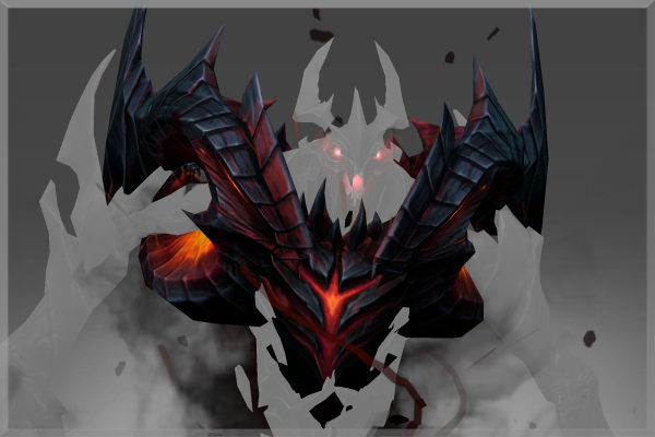 Icon for Armor of the Diabolical Fiend