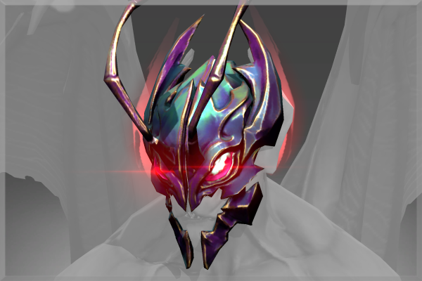 Icon for Head of Darkheart Pursuit