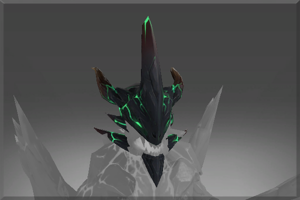 Icon for Dragon Forged Stare