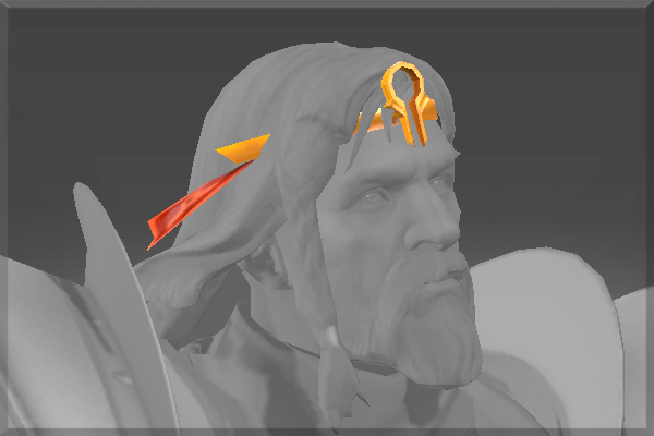 Icon for Circlet of the Purist Champion
