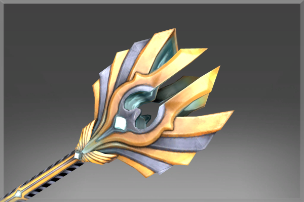 Icon for Hammer of Thunderwrath's Calling