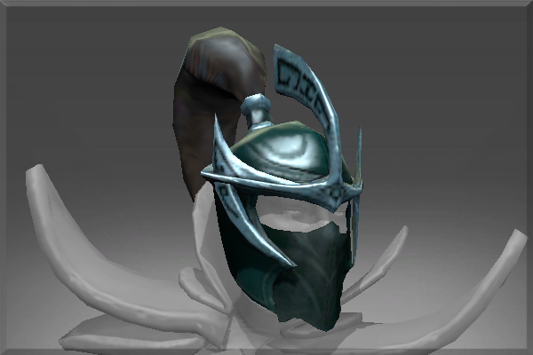Icon for Helm of the Nimble Edge
