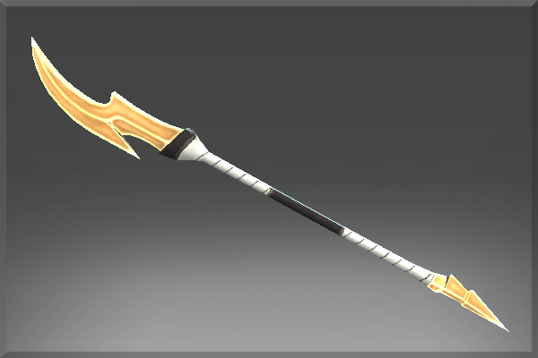 Icon for Merciless Spear