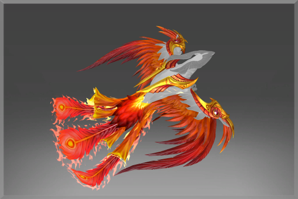 Golden nirvana golden nirvana wings tail armor large.324f8b5ca59f3d99ed77ecc0beb106f0e96383cf