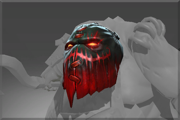 Icon for Murder Mask