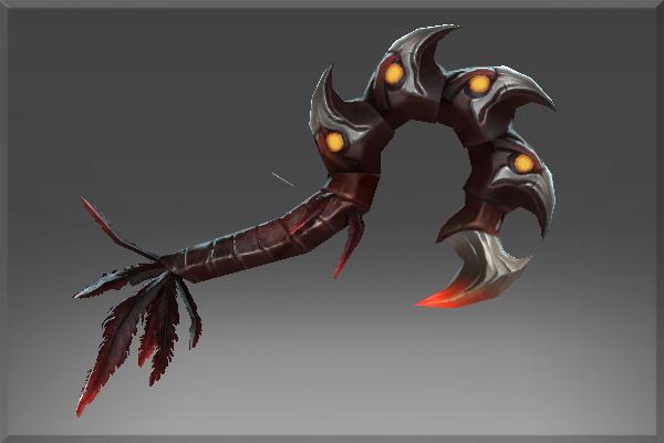Icon for Talon Edge