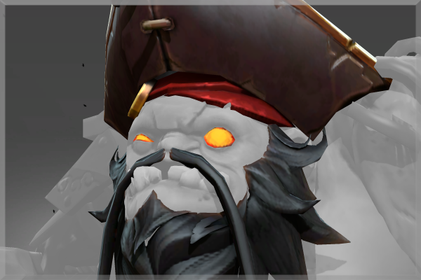 Icon for Hat of the Jolly Reaver